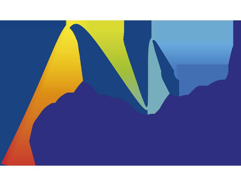 DATA&co dans la Newsletter de Décembre 2020 de Médicalps